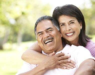 anti-aging-homeopathy-home